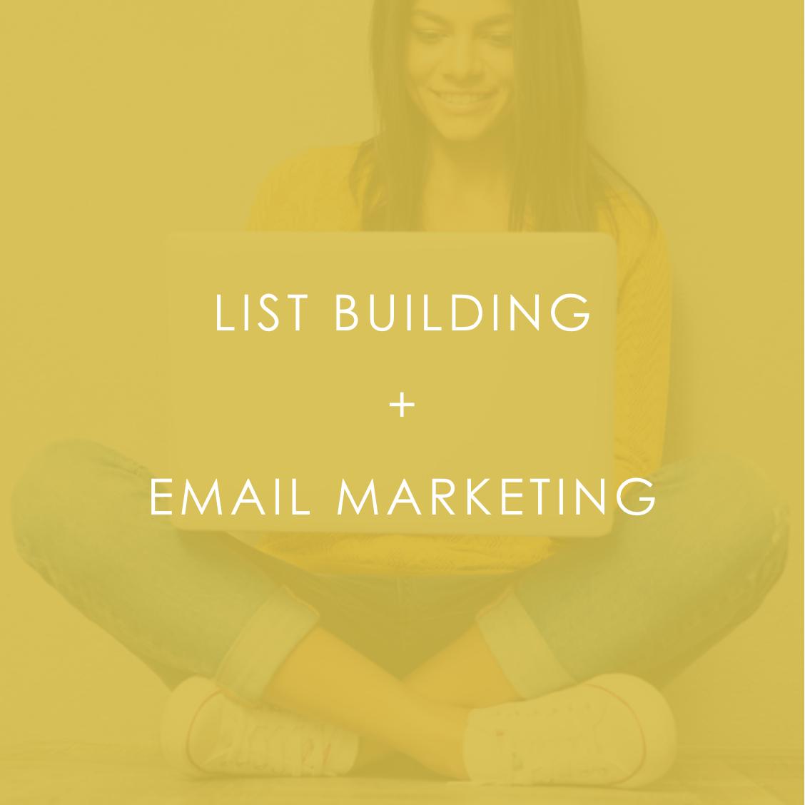 Blog and Branding Tips For Online Entrepreneurs | AndreaBolder.com