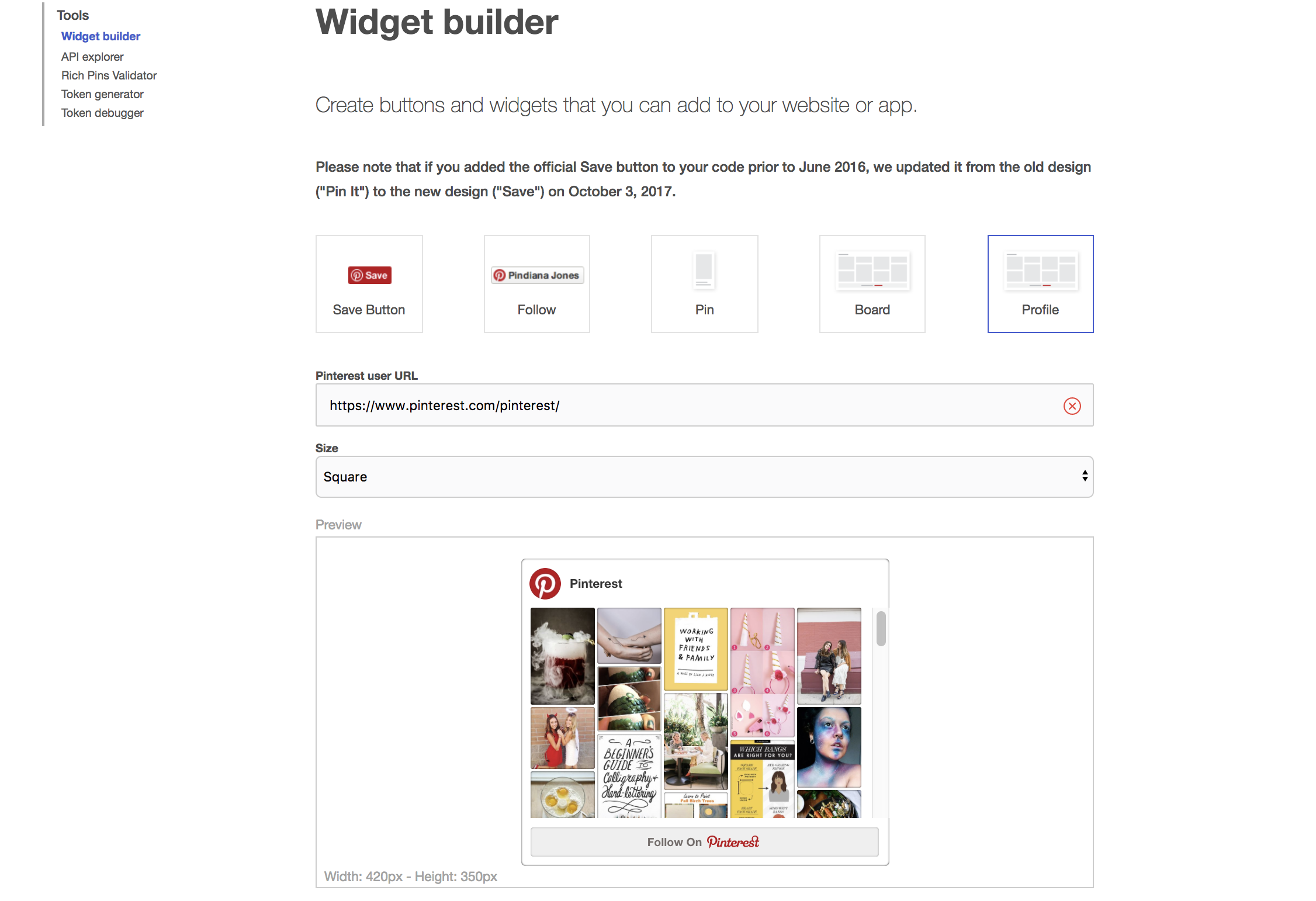 How To Increase Your Followers and Repins on Pinterest - AndreaBolder.com
