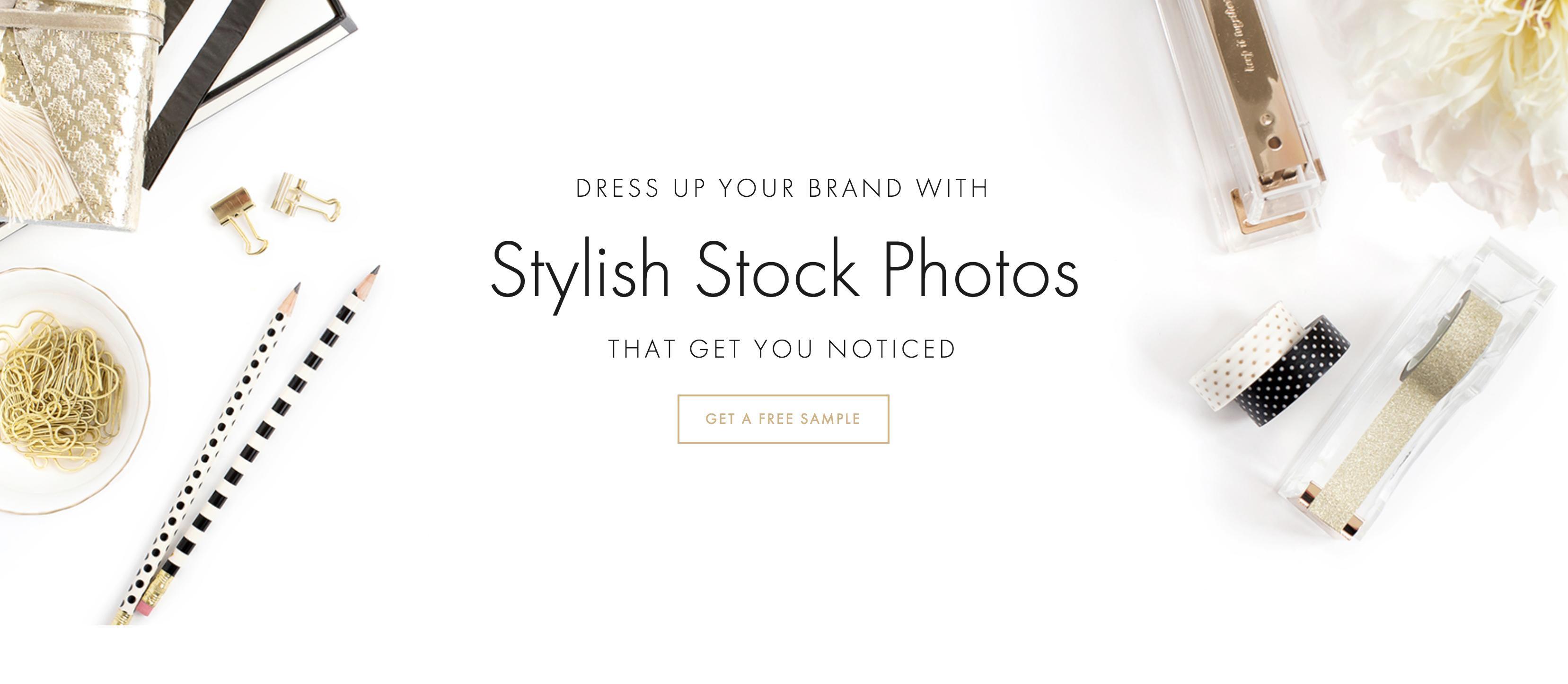 Haute Stock Stock Photos