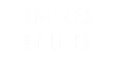 AndreaBolder.com | Biz Tips For Female Entrepreneurs