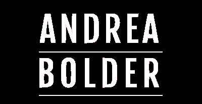 AndreaBolder.com | Biz Tips For Female Entrepreneurs