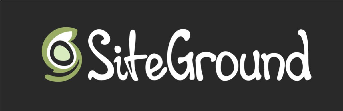 How To Start a Blog and Make Money Blogging with SiteGround