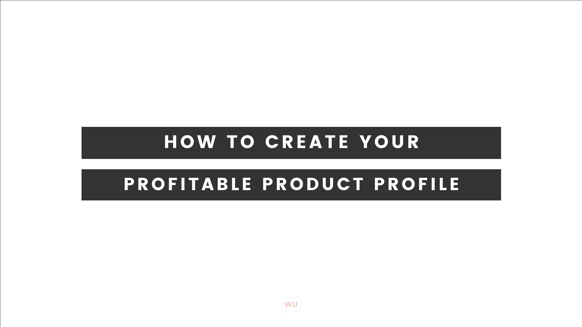 How To Make Passive Income Selling Planners, Printables and Digital Products on Your Blog